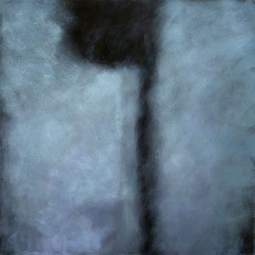 untitled, david eldreth, paintings, acrylic on canvas, 36 x 36 inches, giving to epilepsy foundation